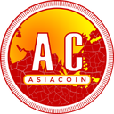 AC / AsiaCoin