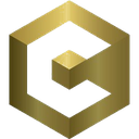 CCC / Concierge Coin