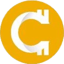 CRC*** / CrowdCoin