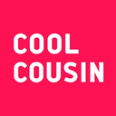 CUZ / Cool Cousin