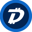 DGB / DigiByte