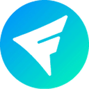 IFT / InvestFeed