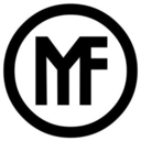 MFC / MFCoin