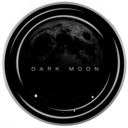 MOOND / Dark Moon
