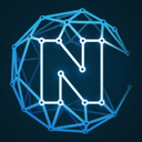 NCASH / Nucleus Vision