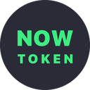NOW / NOW Token