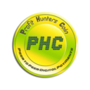 PHC / Profit Hunters Coin
