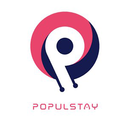 PPS / PopulStay