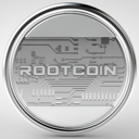 ROOT / RootCoin