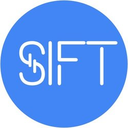 SIFT / Smart Investment Fund Token