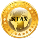 STAX / Staxcoin