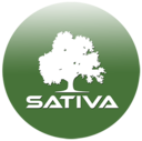 STV / Sativa Coin