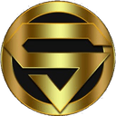 SUP / Superior Coin