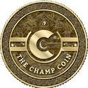 TCC / The ChampCoin
