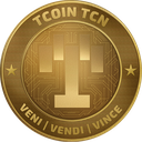 TCN / TCOIN
