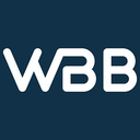 WBBC / World Bit Bank