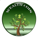 WEALTH / WealthCoin