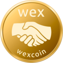 WEX / Wexcoin